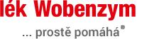Logo Wobenzym